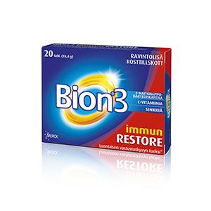 bion3_immun_varjo