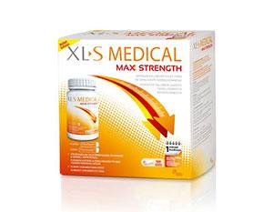 ny_max-strength-swe_fi_sida